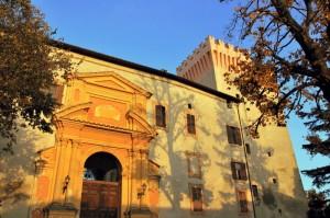 guiglia-castello